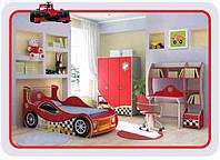 Детская мебель BRIZ