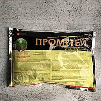 Гербицид Прометей (аналог Базис+Милагро) 0,5 кг