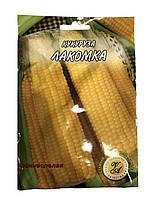 Семена кукурузы Лакомка 20 г