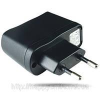 Адаптер переходник USB — cеть, блок питания AС-DC / AC-DC Adapter