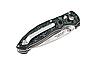 Нож складной 555, фото 3