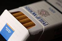Ароматизатор Philip Morris 1.5ml