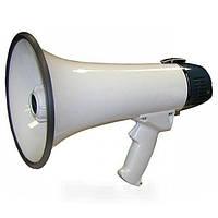 Громкоговоритель MEGAPHONE HW 8C Акция!