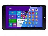 "Chuwi Vi8 Dual OS планшет на 2 операционные системы 2 ГБ 32 ГБ 8"" Intel Z3735F Windows 8.1 Android 4.4"