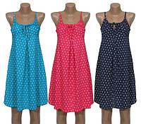 Новинка! Яркие молодежные ночные рубашки на лето - серия Mix уже в продаже!