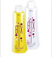 Набор Ботокс для волос BTX CLASSIC WHITE 2*1000 мл. BBone