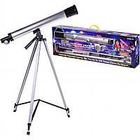 Телескоп 80143 аксессуары