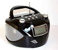 Радиоприемник Golon RX 669Q Хит продаж!