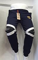Мужские спортивные турецкие брюки штаны
