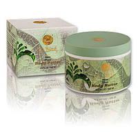 Масло дерева Ши для тела Доктор Нона / Shea Body Butter Dr. Nona