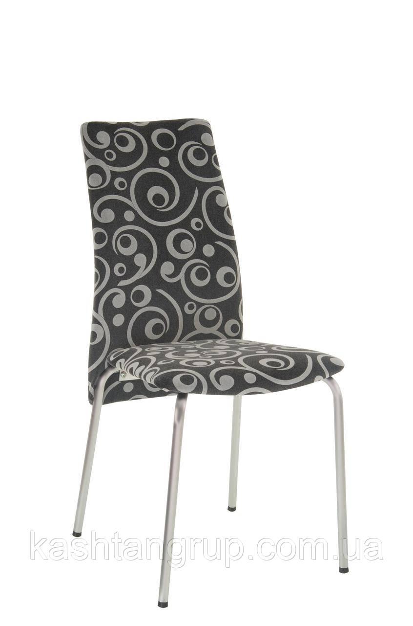 Обеденный стул Muza alu