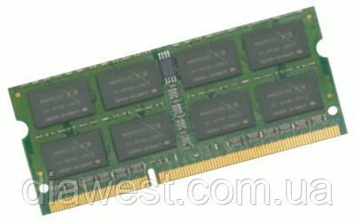 Модуль памяти Exceleram E30801S