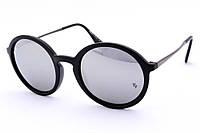Ray Ban солнцезащитные очки, реплика, 810181