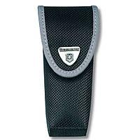 Чехол Victorinox для армейских ножей 111 мм 2-3 уровней