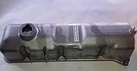 Крышка клапанов Ваз 2104,2105,2107 АвтоВАЗ