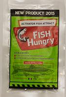 """Активатор клёва """"FishHungry"""" (голодная рыба)"""