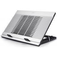 Подставка для ноутбуков DeepCool N9