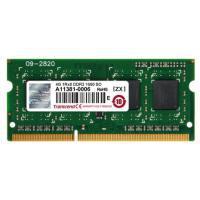 Модуль памяти Transcend JM1600KSH-4G