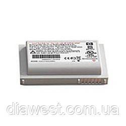 Аккумулятор для ноутбуков HP FA835AA