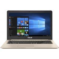 Ноутбук ASUS N580VN-FY062