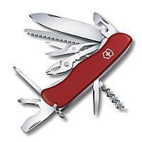 Перочинный нож Victorinox Hercules 0.8543 18 функций