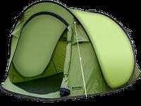 Палатка GC Napoli (2 чел.) PL7730150