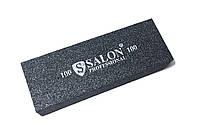 Бафик  Salon 100\100