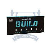 BioTech CELL BUILD Elite кальций железо цинк комплекс минералов для спортсменов