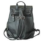 Рюкзак с клапаном на затяжке., фото 7
