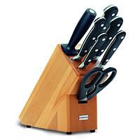 Набір ножів Wuesthof Classic з 7 предметів (9835-200)