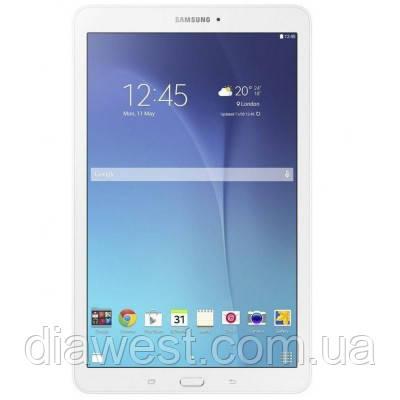 Планшет Samsung SM-T561NZWASEK