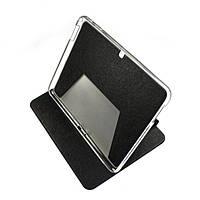 "Чехол для планшета Samsung Galaxy Tab 4 10.1"" T530/T531/T535 Flip Stand - Black"