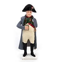 Подвижная фигурка Наполеона на солнечной батарее, фото 1