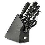 Набор ножей Wuesthof Classic из 7 предметов (9837-200)
