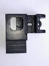 Тупиковый упор   Буферная система, фото 2