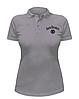 Женская футболка-поло Jack Daniels, фото 3
