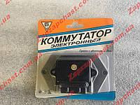 Коммутатор Ваз 2108 2109 21099 заз 1102 1103 таврия славута ВТН, фото 1