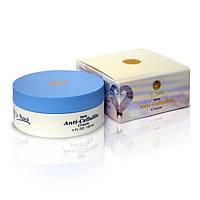 Антицеллюлитный крем Доктор Нона / Anti-Cellulite Cream Dr. Nona