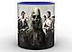 Кружка GeekLand Ходячие Мертвецы The Walking Dead WD.02.001, фото 5