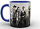Кружка GeekLand Ходячие Мертвецы The Walking Dead WD.02.001, фото 6