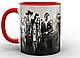 Кружка GeekLand Ходячие Мертвецы The Walking Dead WD.02.001, фото 9