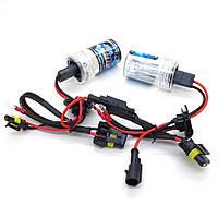 Комплект ксенона для автомобиля Car Lamp H7 Хит продаж!