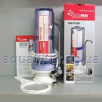 Настольный фильтр Новая Вода NW-F100, фото 1