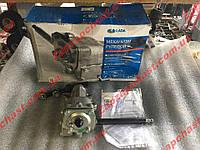 Колонка рулевая Ваз 2104 2105 2107 АвтоВаз завод, фото 1