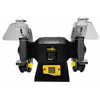 Станок заточной Triton-tools ТСТ-250