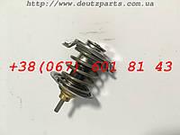 Термостат для двигателей Deutz