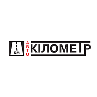 АКЦИЯ!!! Радиатор кондиционера HYUNDAI TUCSON/KIA SPG NEW
