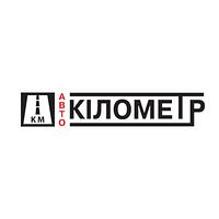 Амортизатор передний правый KIA RIO 00.04-02.07