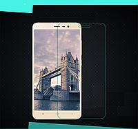 Nillkin Xiaomi Redmi Note 3 Pro Amazing Anti-Explosion Tempered Glass Screen Protector Защитное Стекло