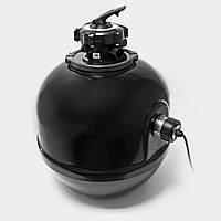 SunSun напорный фильтр для пруда CSF-600, фото 1